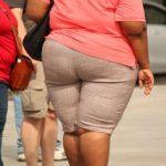 Причины лишнего веса у людей 45+