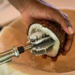 Нерафинированное кокосовое масло: польза и применение