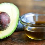 Масло авокадо для лица: польза и способы применения