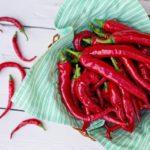 4 «хитрых» продукта для зимы, которые помогут похудеть