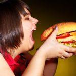 Как избавиться от зверского голода и аппетита: 4 эффективных приема