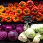 Еда для мозга: что бы такого съесть, чтобы поумнеть