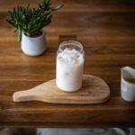 Молочные реки: приготовление йогурта в домашних условиях