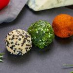Удивила свекровь: оригинальные блюда к новогоднему столу