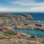 Швеция: оздоровление природой