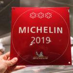 Международный скандал: почему два известных японских ресторана лишились звезд Мишлен?