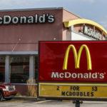 Автозапчасти из кофе – почему нет? Компания Ford будет производить детали для машин из кофейных отходов McDonald's