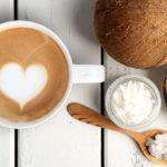 Райское наслаждение: а что, собственно, делать с кокосом?