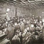 Хитровка: кухня для каторжан и бандитов старой Москвы