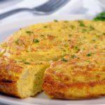Когда пюре надоело: три блюда из картофеля, которые вы точно не пробовали