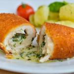 Котлета по-киевски вовсе не киевская? История происхождения знаменитого блюда