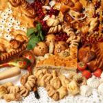 Ах, эти сайки, калачи, рогалики: почему в России забывают про традиционную выпечку?