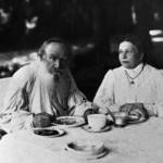 Как жил и ел Лев Толстой: богатое меню, пьянство старого повара и меню от Софьи Александровны