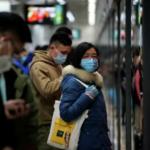 Без паники! Коронавирус — не преграда для любителей китайской кухни