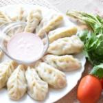 Аварская национальная кухня: «кавказской кухни» не существует!