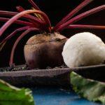 Чем кормят в престижных ресторанах? ТОП-10 самых оригинальных блюд