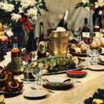Как готовились к праздникам советские домохозяйки