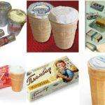 Мороженое, которое любил весь мир: в чем секрет советского пломбира?