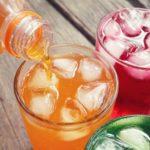 Самые популярные напитки 90-х: как это можно было пить?