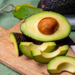 7 блюд с авокадо, которые точно стоит приготовить