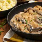 Каждый день – новое блюдо для семьи! Вкусные ужины без лишних хлопот