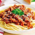 Макароны, тесто и сладости. Как итальянцы не полнеют при таком рационе?