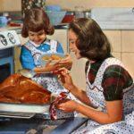 Вкус ностальгии: эти блюда помнит каждый, кто родился и вырос в СССР